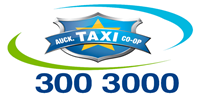 AUCKLAND CO-OPERATIVE TAXI SOCIETY